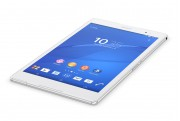 Картинка Sony Xperia Z3 Tablet Compact