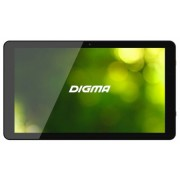 Картинка Digma Optima 10.7